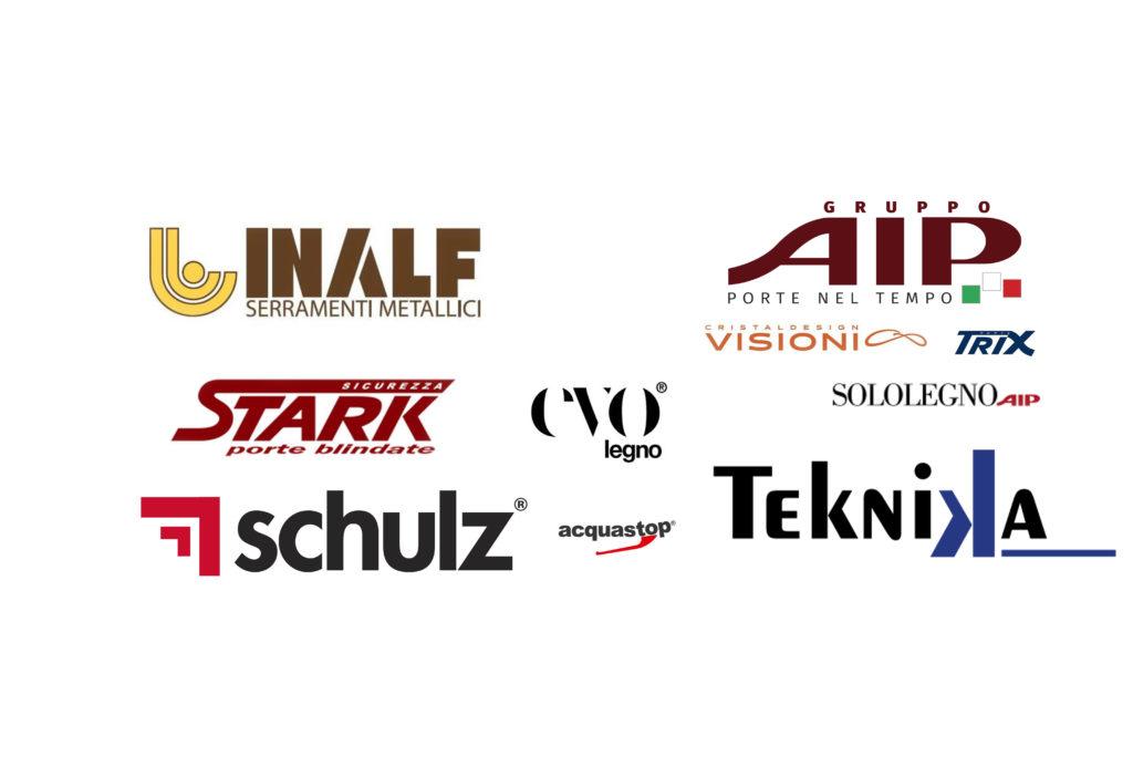 aziende partner